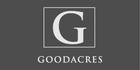 Goodacres Residential, MK42