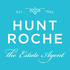 Hunt Roche Shoeburyness logo