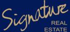 Signature Real Estates, S63