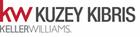 Yonel Izz?oglular? logo