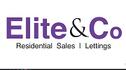Elite & Co logo