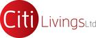 Citi Livings Ltd logo