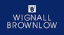 Marketed by Wignall Brownlow
