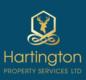 Hartington Property Services Ltd Logo