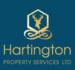 Hartington Property Services Ltd, EH10