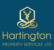 Marketed by Hartington Property Services Ltd