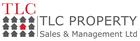 TLC Property Logo