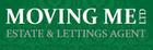 Moving Me Ltd logo