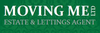 Moving Me logo