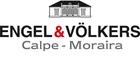 Engel & Völkers Calpe logo
