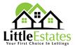Little Estates logo