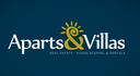 Aparts-Villas logo