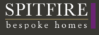Spitfire Homes - Highworth logo
