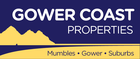 Gower Coast Properties Ltd logo