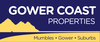 Gower Coast Properties Ltd