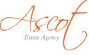 Ascot Estate agents Logo