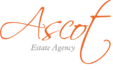 Ascot Estate agents, IP5