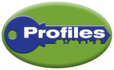 Logo of Profiles