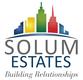 Solum Estates Ltd Logo