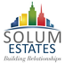 Solum Estates Ltd, HA3