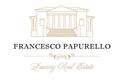 Papurello Francesco