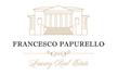 Papurello Francesco logo