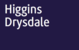Higgins Drysdale Estate Agents logo