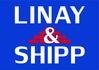 Linay & Shipp, BR6