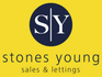Stones Young Estate and Letting Agents, Blackburn, BB1