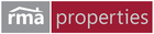 RMA Properties Ltd logo