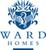 Ward Homes - Sholden Fields logo
