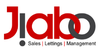 Jiabo Estate Agents logo
