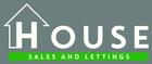 House SL Ltd logo