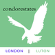 Condor Estates Ltd Logo