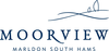 Galiford Try - Moorview logo