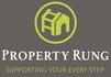 Property Rung logo