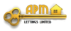 Marketed by APM Letting