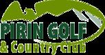 Pirin Golf Assets EAD