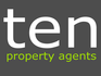 Ten Property Agents, PE19