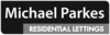 Michael Parkes Surveyors Ltd logo