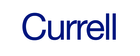 Currell Commercial logo