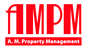 A.M. Property Management logo