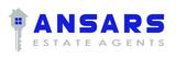 Ansars Estate Agents