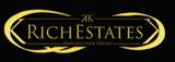 KK Rich Estates