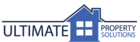 Ultimate Property Solutions logo