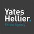 Yates Hellier logo