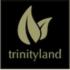 Trinity Land logo