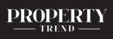 Property Trend Logo