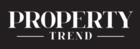Property Trend, E10