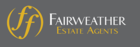 Fairweather Estate Agents